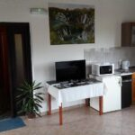 guesthouse-boric