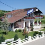 house-zupan
