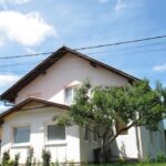 guesthouse-rupcic