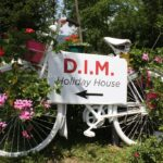 dim-holiday-house