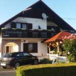 guesthouse-tomas