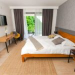 bed-breakfast-plitvice-lacus