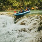 plitvice-outdoor-rafting