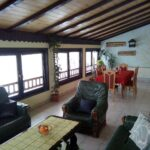 guesthouse-pavlicic
